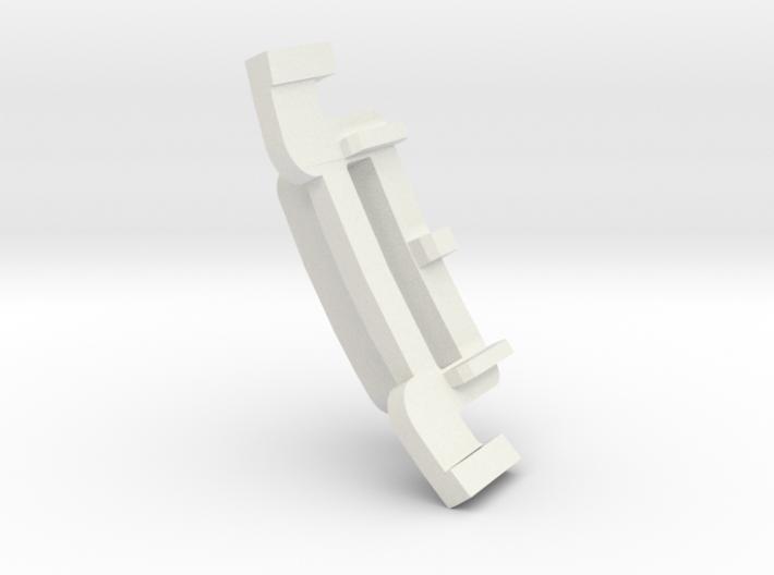 GTA04_btn_aux_v1.0 3d printed