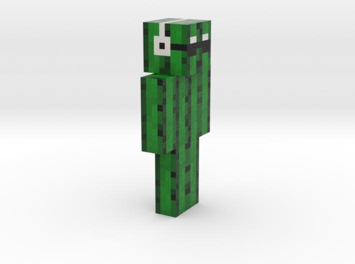 6cm | cacti_boi 3d printed
