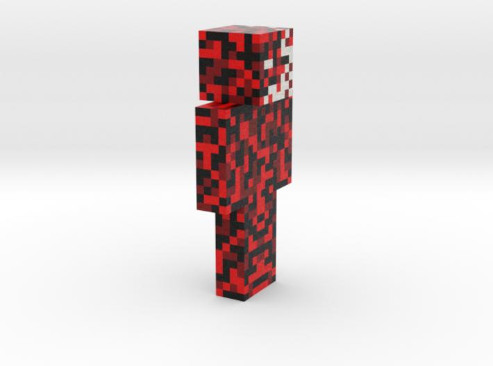 6cm | Brokenlord 3d printed