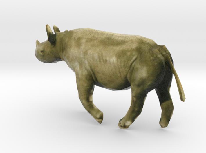 3D model Archipelis3D HD 3d printed