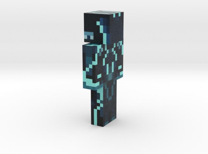 12cm | drake2009 3d printed