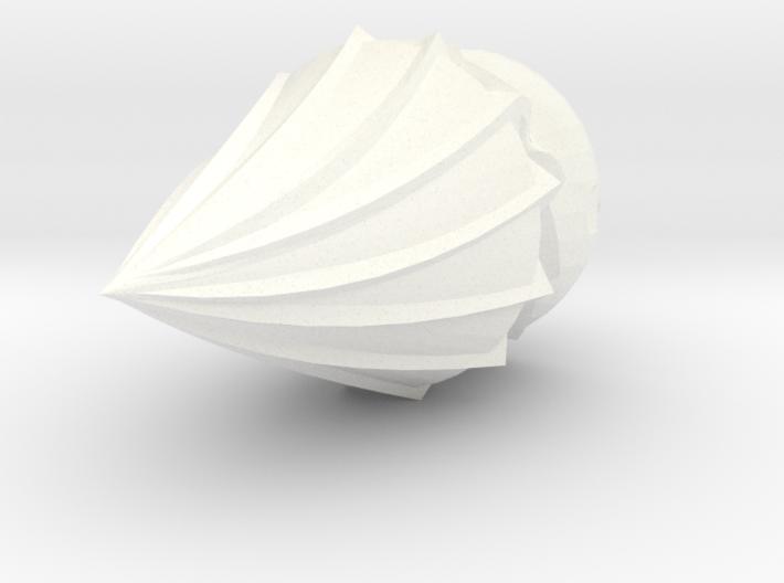 Hordakdrillattachment 3d printed