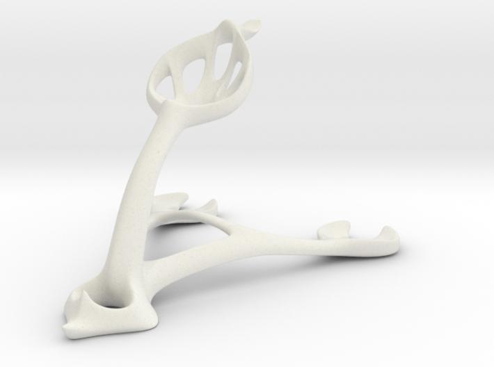 [Desktop Warfare] Catapult 3d printed