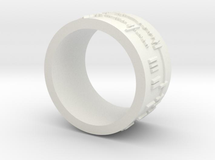 ring -- Tue, 26 Feb 2013 21:45:23 +0100 3d printed