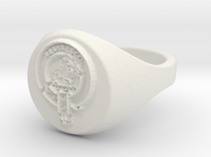 ring -- Mon, 04 Mar 2013 15:44:52 +0100 3d printed