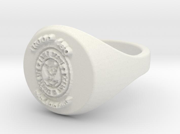 ring -- Wed, 06 Mar 2013 16:24:52 +0100 3d printed