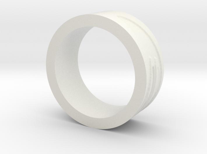 ring -- Tue, 19 Mar 2013 22:24:19 +0100 3d printed