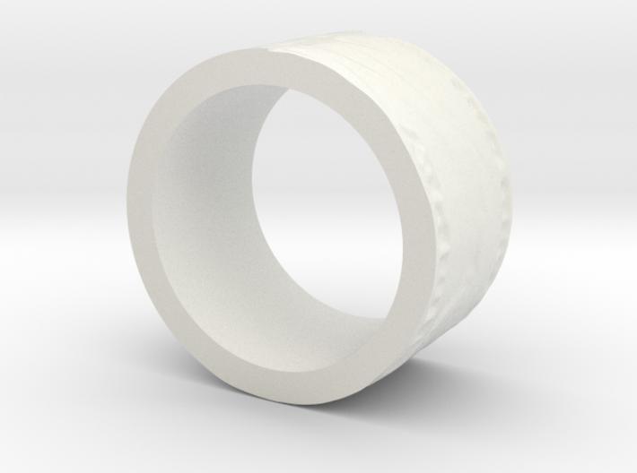 ring -- Wed, 27 Mar 2013 02:28:18 +0100 3d printed