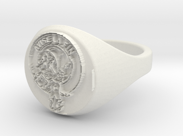 ring -- Wed, 03 Apr 2013 12:44:47 +0200 3d printed