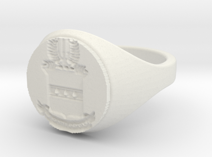 ring -- Wed, 03 Apr 2013 19:49:39 +0200 3d printed