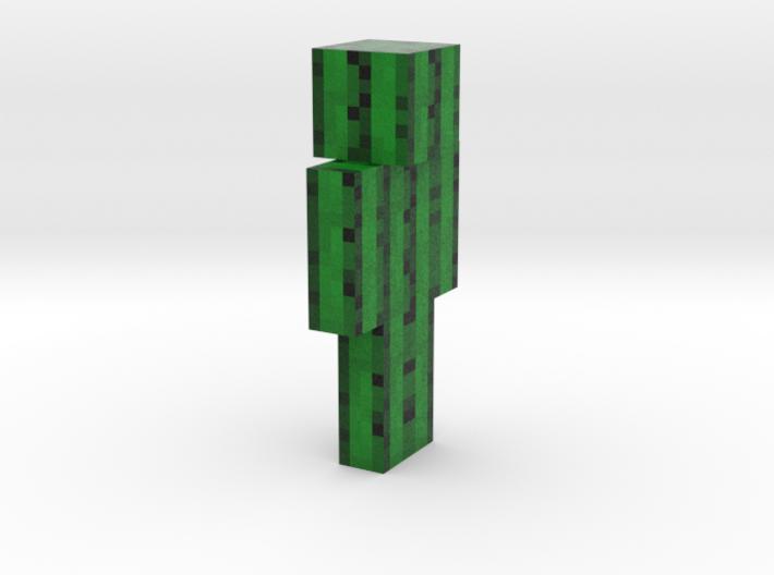 6cm | mop706 3d printed