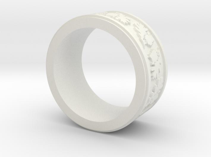 ring -- Thu, 18 Apr 2013 01:34:40 +0200 3d printed