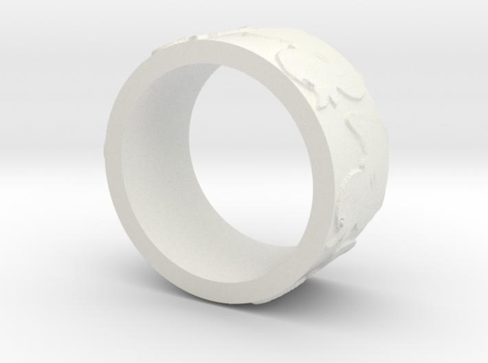 ring -- Fri, 26 Apr 2013 12:00:04 +0200 3d printed