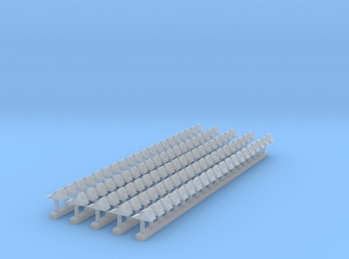 5951-ZS-87_Unterlegkeil-Griffmulden1-87-100x 3d printed