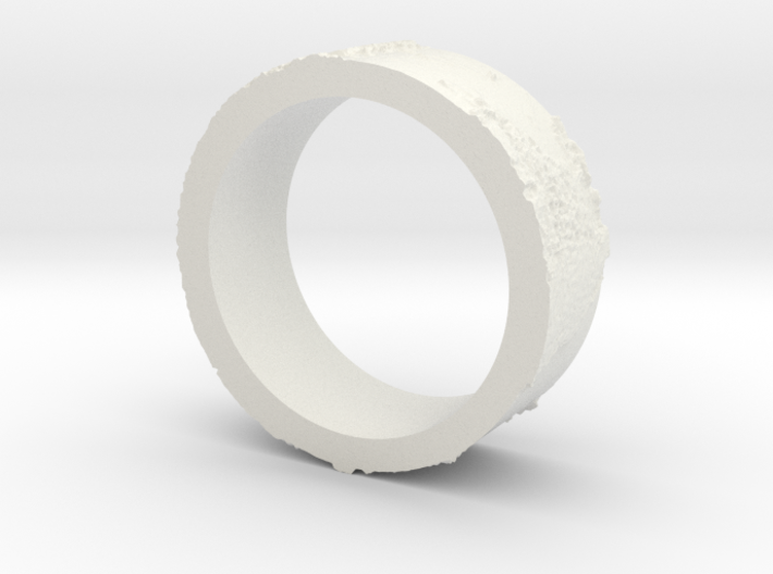 ring -- Thu, 02 May 2013 18:02:45 +0200 3d printed