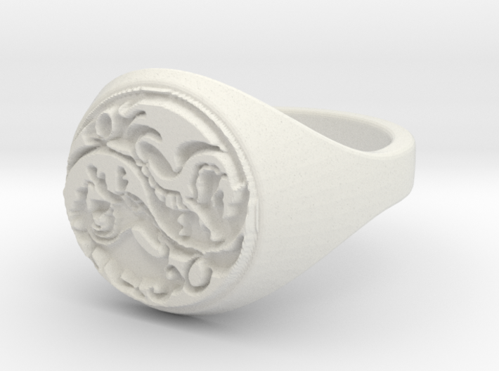 ring -- Sun, 05 May 2013 16:37:29 +0200 3d printed