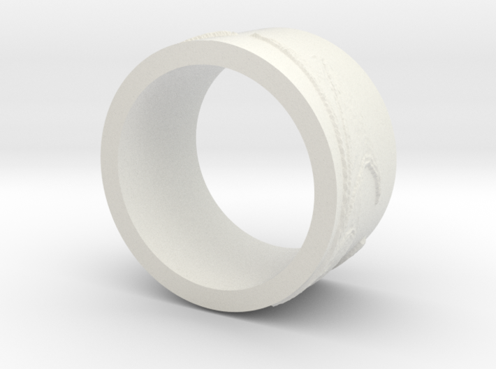 ring -- Fri, 17 May 2013 08:29:41 +0200 3d printed