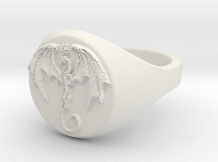 ring -- Fri, 17 May 2013 22:48:55 +0200 3d printed