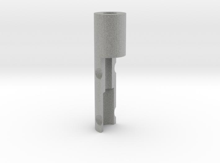 Rover, GEAR0 2 3d printed