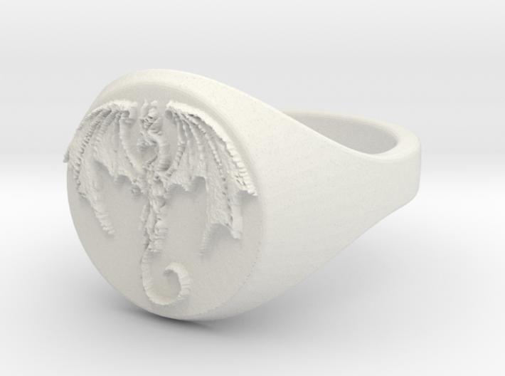 ring -- Fri, 17 May 2013 13:28:15 +0200 3d printed