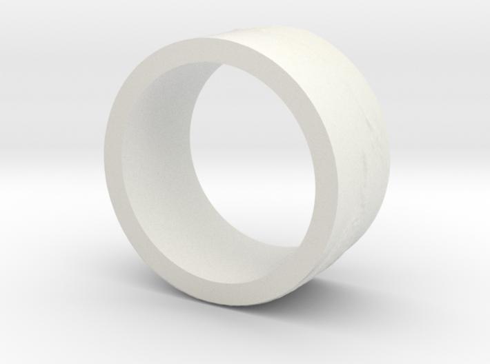 ring -- Sat, 25 May 2013 13:33:09 +0200 3d printed