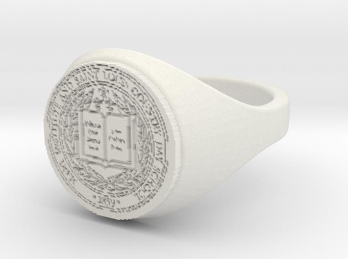 ring -- Mon, 03 Jun 2013 22:56:34 +0200 3d printed