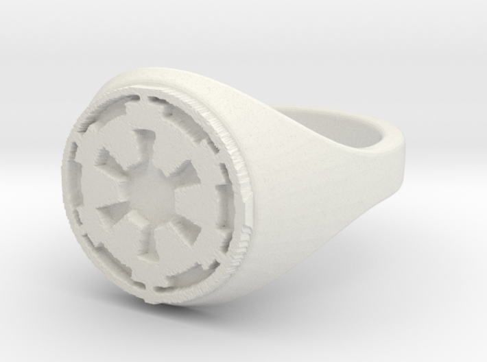 ring -- Mon, 10 Jun 2013 21:30:35 +0200 3d printed