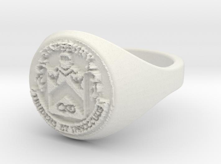 ring -- Wed, 12 Jun 2013 22:14:38 +0200 3d printed