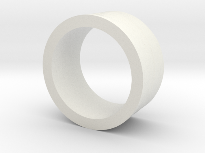 ring -- Sat, 15 Jun 2013 05:17:08 +0200 3d printed
