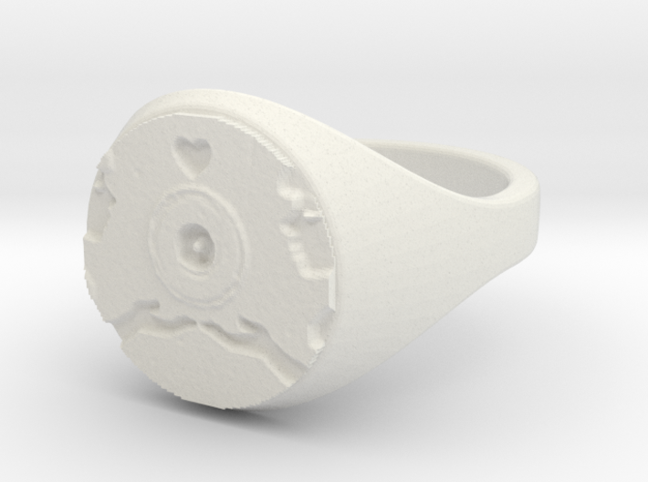 ring -- Tue, 18 Jun 2013 12:33:31 +0200 3d printed
