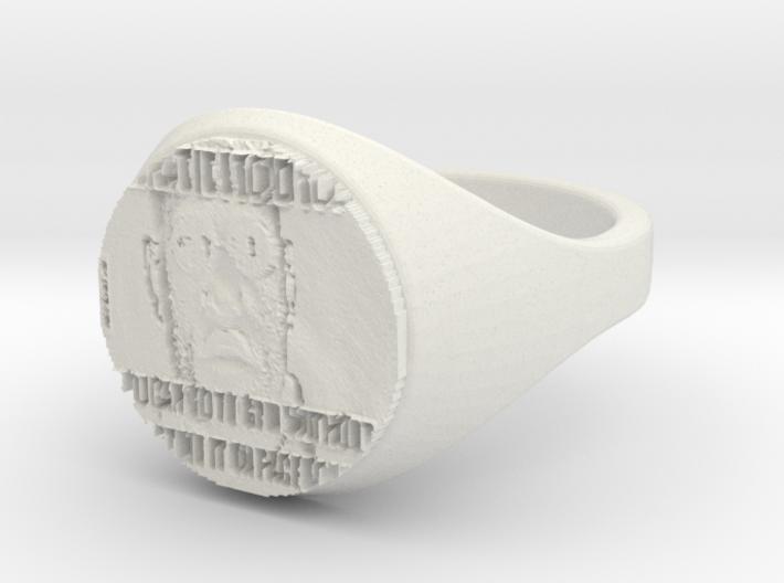 ring -- Wed, 26 Jun 2013 13:44:12 +0200 3d printed
