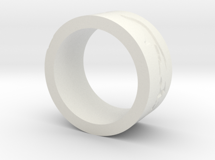 ring -- Sun, 07 Jul 2013 01:45:45 +0200 3d printed