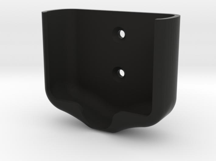 Atomic EFI Mounting Bracket 3d printed