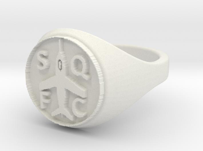 ring -- Wed, 17 Jul 2013 22:04:12 +0200 3d printed