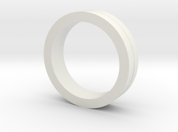 ring -- Fri, 26 Jul 2013 01:53:02 +0200 3d printed