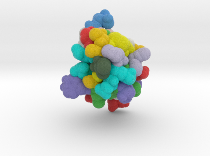 ProteinScope-9ins-5128234D 3d printed