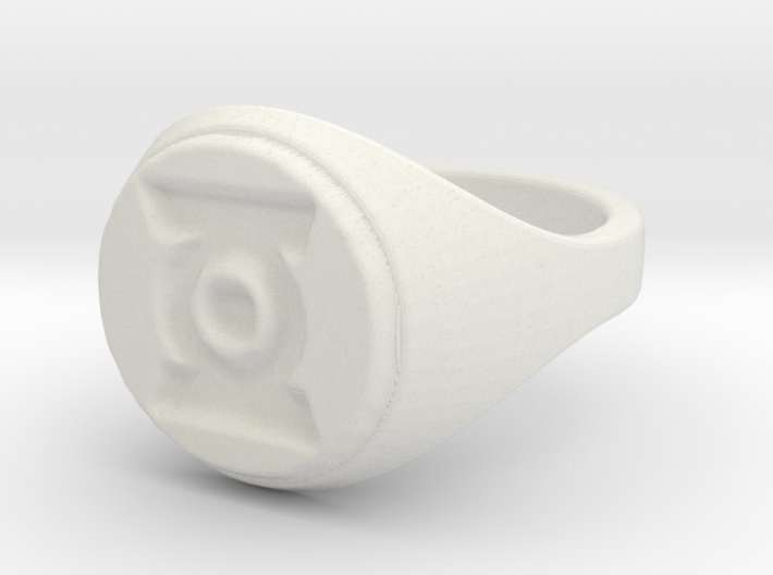 ring -- Mon, 05 Aug 2013 20:34:58 +0200 3d printed
