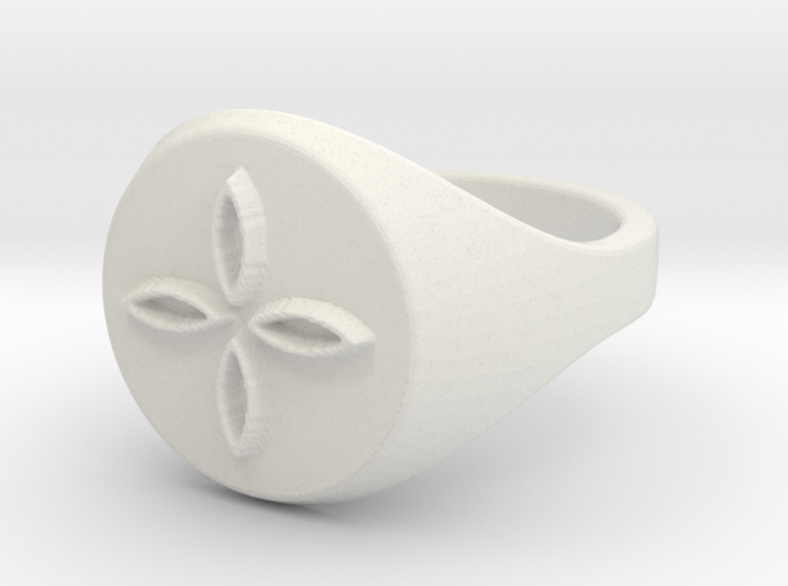 ring -- Wed, 21 Aug 2013 07:21:22 +0200 3d printed