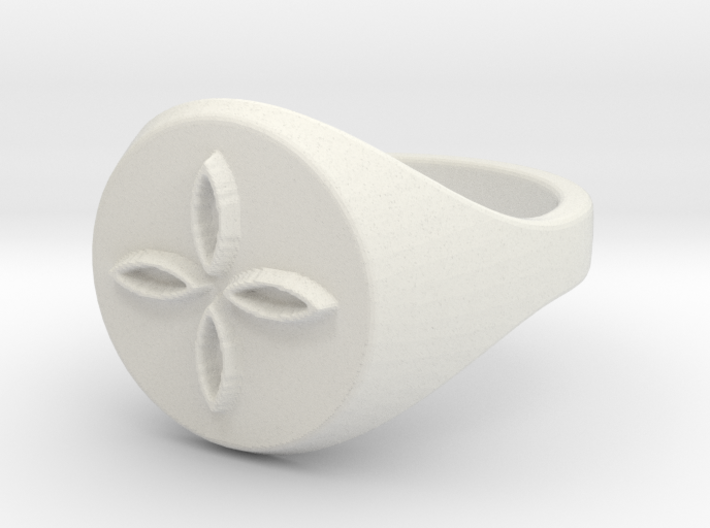 ring -- Fri, 23 Aug 2013 01:37:18 +0200 3d printed