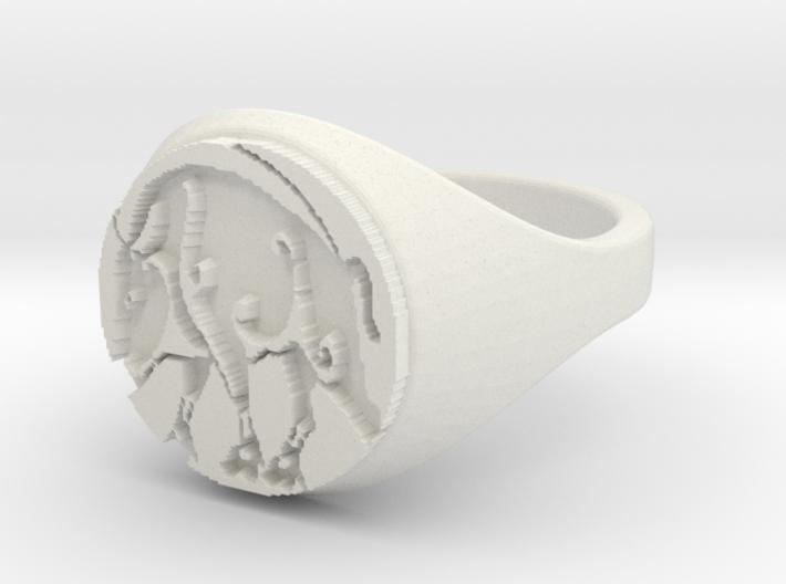 ring -- Wed, 11 Sep 2013 04:55:54 +0200 3d printed