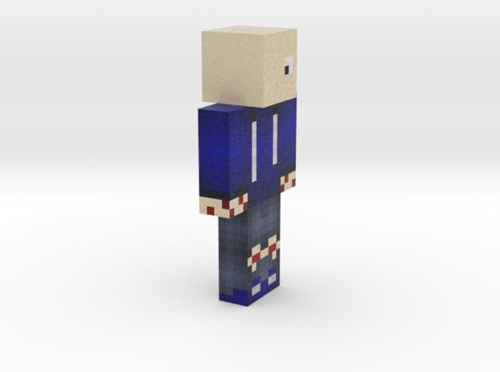 6cm | the_tones_guy 3d printed