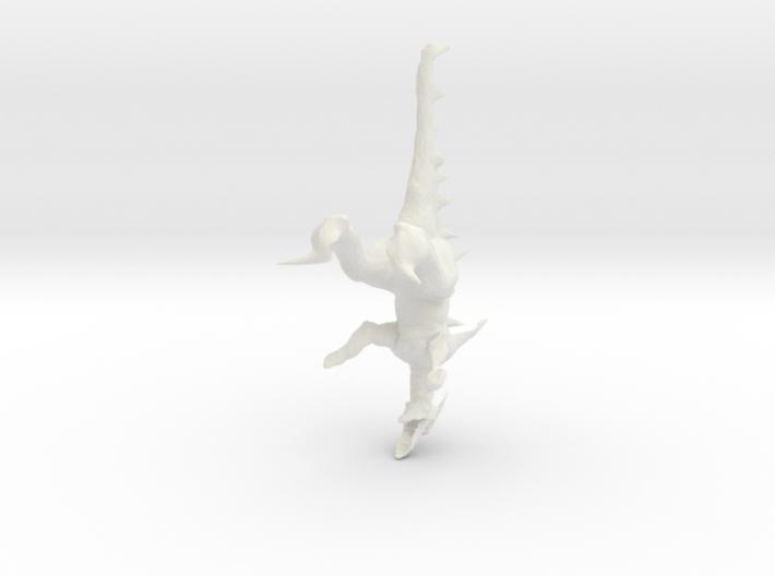 Onixya 3d printed