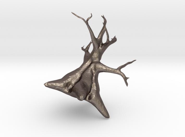 Tree 3d printed