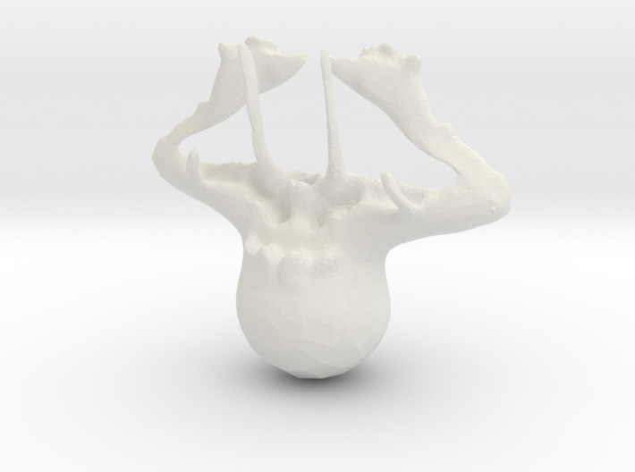 budenz__ 3d printed