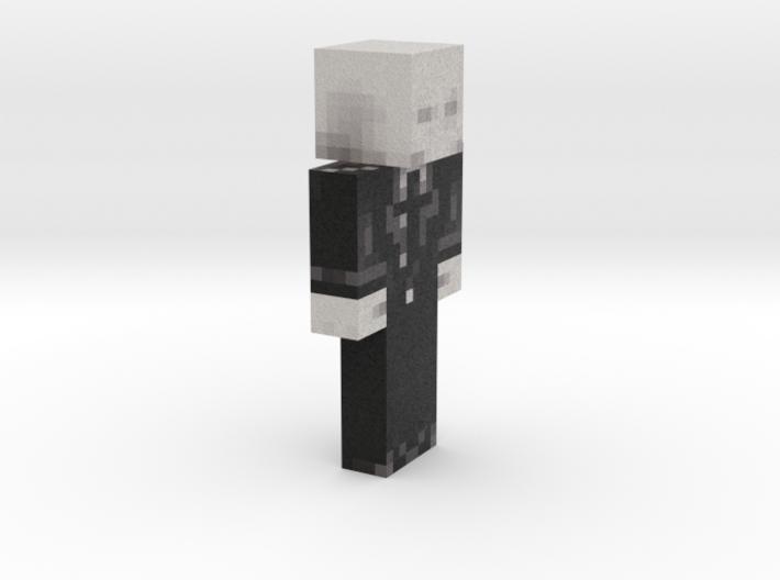12cm | master_blarg 3d printed