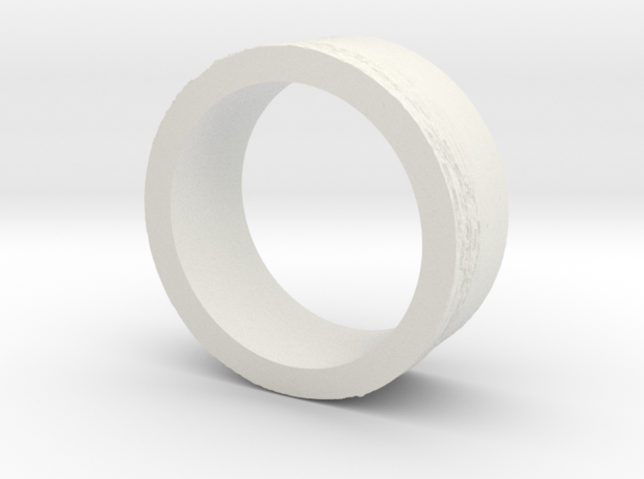ring -- Thu, 31 Oct 2013 23:34:09 +0100 3d printed