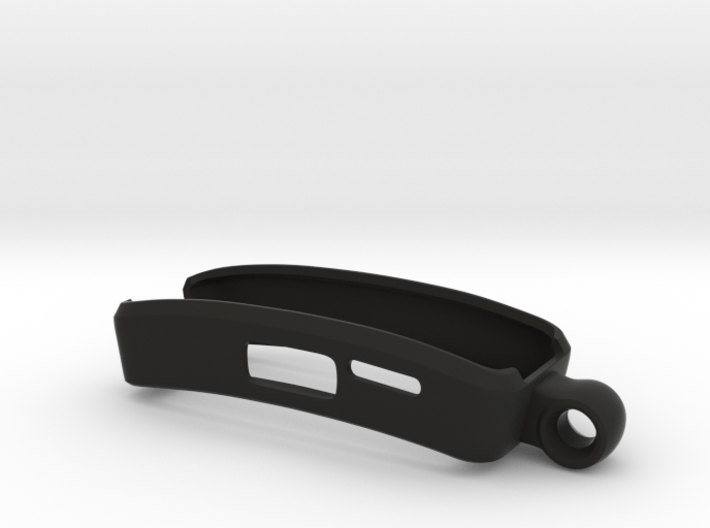 Sony smart band core adapter -  SOLO I (pendant) 3d printed