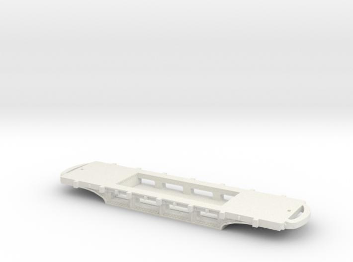 A-1-160-pechot-platform-wagon1a 3d printed