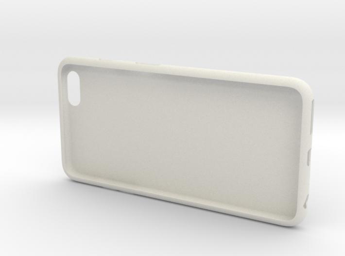 IPhone6 Plus 3d printed