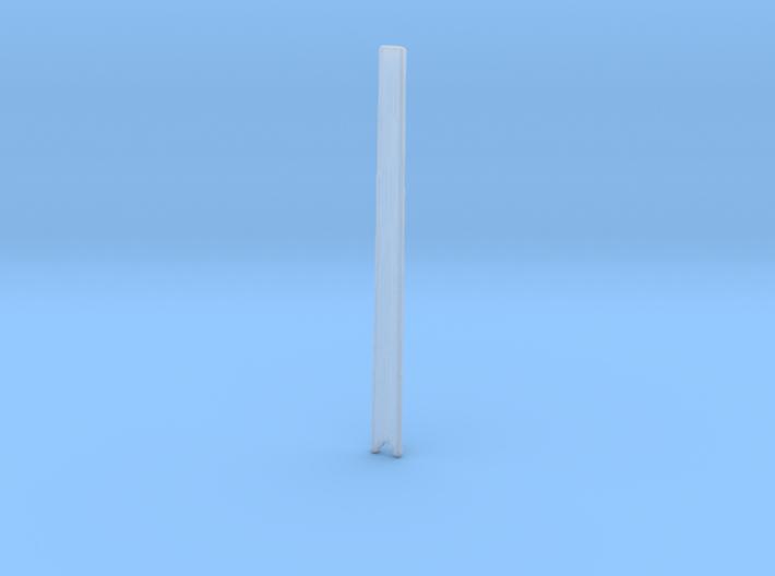 Strings 3d printed